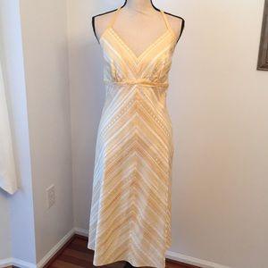 Gorgeous Watters & Watters dress